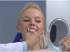 Avicenna Dent: Beyond whitening, beleni zubu, отбеливание зубов